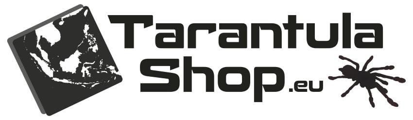 Tarantulashop.eu